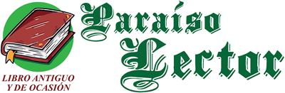 Paraíso Lector